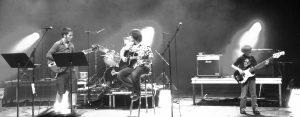 concert2 nb