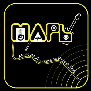 mapbis2