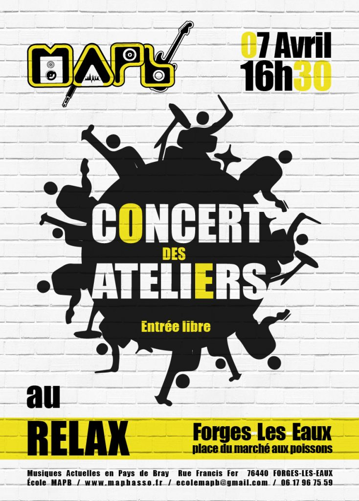 aff concert ateliers1